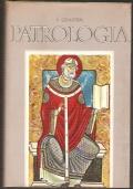 Patrologia: vol.1 fino al concilio di nicea