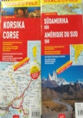 Corsica-Sud America