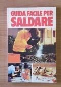 GUIDA FACILE PER SALDARE