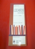 GIOVANNI BOCCACCIO: IL DECAMERONE. Raccolta di novelle di ELISA FIENGO! DERVA 1991
