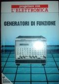 Generatori di funzione