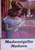 Madamigella Medora