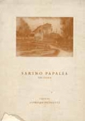 SARINO PAPALIA INCISORE