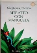 RITRATTO CON MANGUSTA