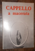 CAPPELLO A MACERATA