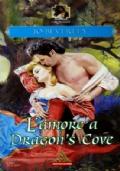 L'amore a Dragon's Cove
