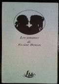 Mario Carletti. Aforismi dell'artista