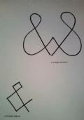 Alfabeto Lucini