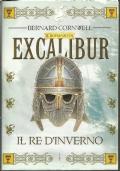 IL RE D'INVERNO - Saga di Excalibur
