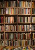 Stock 42 libri generi vari