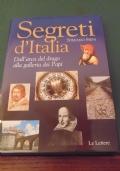 segreti d'italia