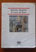 Peccati e sentimenti (promozione 10 romanzi per 12 €)