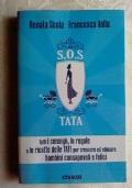S.O.S Tata