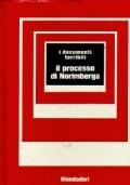 IL PROCESSO DI NORIMBERGA.