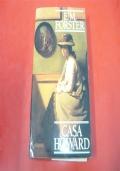E.M.FORSTER: CASA HOWARD. CDE su licenza MONDADORI 1993 COPERTINA RIGIDA!