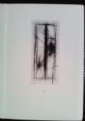Nove disegni incisi da Adriano Porazzi