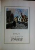 Toute la Flandre (poèmes choisis)