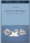 ENRICO DI OFTERDINGEN