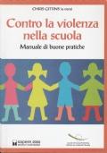 (Laumer) Minaccia dagli Hukk 1975 Mondadori Urania 673