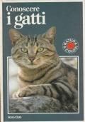 (AA.VV) Conoscere i gatti 1982   Varia Club