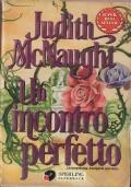 Un incontro perfetto. Judith McNaught