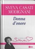 Donna d�onore. Sveva Casati Modigliani