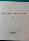 Discutendo con Cristo volume 2