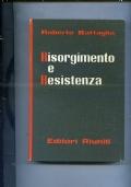RISORGIMENTO E RESISTENZA