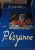 Lotto 4 volumi Cento Dipinti (Boccioni - Tiziano - Gauguin - Longhi)