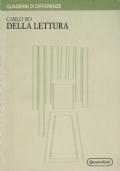 (Mario Soldati) La confessione 1959 Mondadori opere di