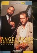 Angel Heart Ascensore per l'Inferno