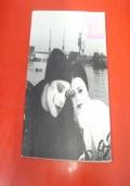 RENZO BELLI FOTOGRAFO. CSO VIAREGGIO 1987 COMITATO RAMEL! GRAFICA:SIGNORINI