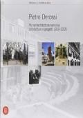 per un architettura narrativa. architetture e progetti 1959-2000