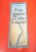 EDGAR RICE BURROUGHS: IL FIGLIO DI TARZAN. GIUNTI 1971 TARZAN n.4 EDIZIONE INTEGRALE!