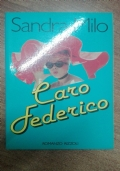 CARO FEDERICO