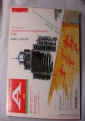 Abitare n.510 Toiletpaper magazine 2011