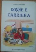 Donne e carriera