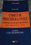 Diritto Di Famiglia. Tutti Gli Articoli Del Codice Civile