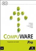 Compuware Pro