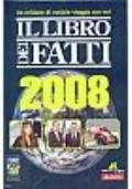 Il libro dei fatti 2006