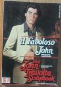 Il favoloso John Una biografia illustrata