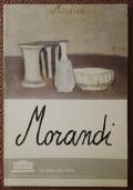 Omaggio a Giorgio Morandi