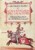 ODORICHUS DE REBUS INCOGNITIS. ODORICO DA PORDENONE NELLA PRIMA EDIZIONE A STAMPA DEL 1513. RIPRODUZIONE ANASTATICA CON TRASCRIZIONE,COMMENTO E NUOVI STUDI SULL'INCUNABOLO GG.II.270 UNICUM PRESSO LA BIBLIOTECA PALATINA DI PARMA