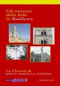 La diocesi di Melfi-Rapolla-Venosa