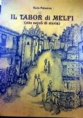 Il Tabor di Melfi (otto secoli di storia)