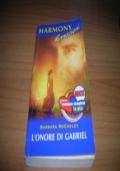 L 'ONORE DI GABRIEL