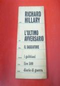 IL GIALLO MONDADORI n.2764 PAUL WATKINS:IL FALSARIO DI HITLER. 2012002 HERMAN GORING