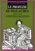 Le profezie di Malachia
