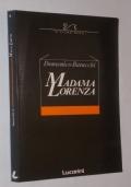 MADAMA LORENZA