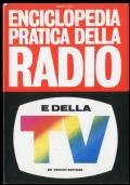 ENCICLOPEDIA PRATICA DELLA RADIO E DELLA TV